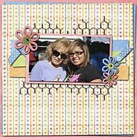 Kendra_and_Judy.jpg