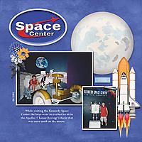 Kennedy_Space_Centre_1-001_copy.jpg