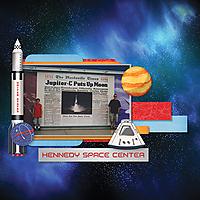 Kennedy_Space_Centre_2-001_copy.jpg