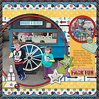 Kennywood-Day-web.jpg