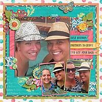 KeyLimeDigiDesigns_MyBestFriend_GSTemplateChallengebyDearFriendsDesigns_BestFriends_summer2014.jpg