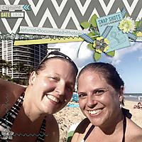 KeyStoneScrapsCaptured_Beach_Captured.jpg