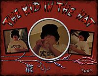 Kid-in-the-Hat.jpg