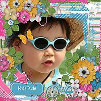 Kids-Rule.jpg
