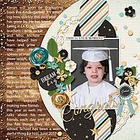 Kieran-Pre-K-graduation-photo.jpg
