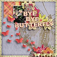 Kim-Jensen-Bloomin-Sweet_Butterfly-Fields_In-stitches-ap-Soco-TP-2021-04.jpg