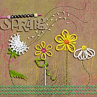 Kim-Jensen-Daisies-and-Dandelion-Chipboard-Alphabet-Soup-Rubdown.jpg