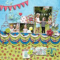Kim-Jensen-Stringbats-4-8-Birthday-Birthday-Blast-PP-Spring-Romp-PP.jpg