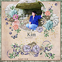 Kim-MyFriend.jpg