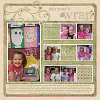 Kindergarten-is-OverWEB.jpg