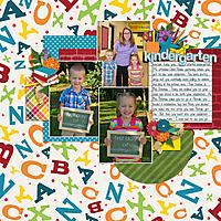 Kindergarten5.jpg