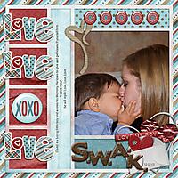 Kiss---aprilisa_PicturePerfect67_template4-copy.jpg