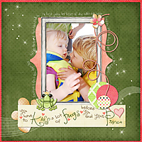 Kiss-a-frog.jpg