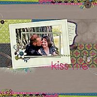Kiss_Me-_Engagement_photos_Copy_.jpg
