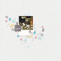 KleenexMess1.jpg