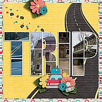 Kmess_RoadTrip3-copy.jpg