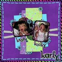 KrazyKookyKarly_web.jpg