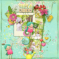 Kristin-Aagard-Dandelion-Wishes-template-Momentos-by-The-Cherry-On-Top.jpg