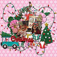 Kristin-Aagard-Happy-Holidays.jpg