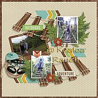 Kualoa-Ranch-web.jpg