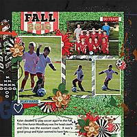 Kylan-F16-Soccer.jpg