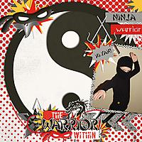 Kylan-Ninja-web-megsc_hiyah_Temp4.jpg