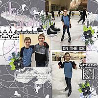 Kylan-Skating600-DT-MintToBe-temp2.jpg