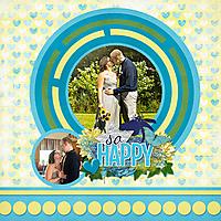 Kyler_and_Paige_so_Happy.jpg