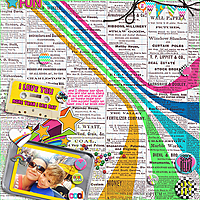 LBW-discoparty-kavel-ILoveYouMoreThanICanSay600.jpg