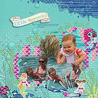 LIttle-Mermaid-at-the-Y.jpg