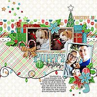 LJ-ChristmasJoy.jpg