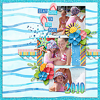 LJ-SummerHeat.jpg