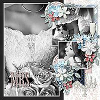 LJ-WeddingVows_Tinci-ScrapItEasy8.jpg