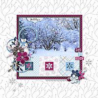 LJ-WinterBreeze.jpg