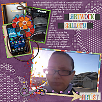 LKD_BlueRibbonChamp_T4.jpg