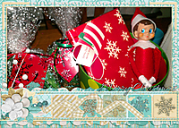 LKD_HolidayGreeting_T4-600.jpg