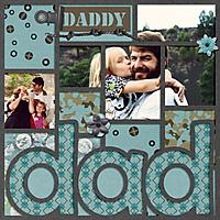 LKD_My_Dad_Story_T2_bestdadeverJCD.jpg