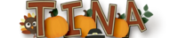 LLD_TurkeyTalk_Fall_Siggy_November_web.png