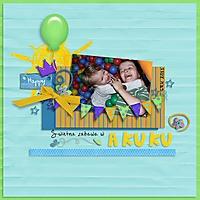 LMS_Birthday_pp13.jpg