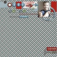 LMS_Daddyboy_pp10.jpg