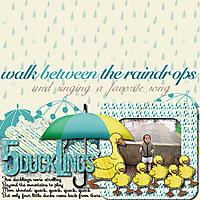 LO-5-Ducklings.jpg