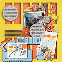 LO-Amelia.jpg