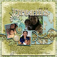 LO-Dreams-Come-True.jpg