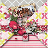 LO-Love-my-two-moms.jpg