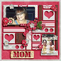 LO-Mom2.jpg