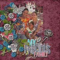 LO-My-Precious-Family.jpg