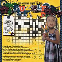 LO-Puzzled.jpg