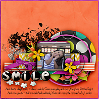 LO-Smile2.jpg