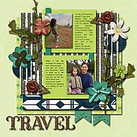 LO-Travel2.jpg