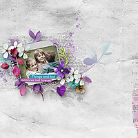 LO1_600_ABasketOfMemories.jpg